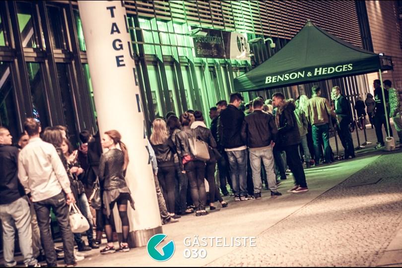 https://www.gaesteliste030.de/Partyfoto #1 E4 Berlin vom 10.05.2014