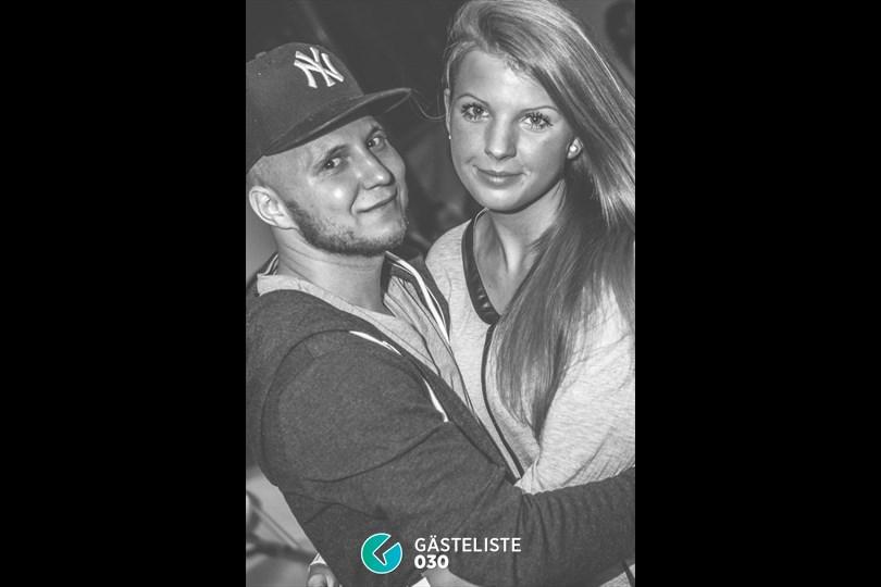 https://www.gaesteliste030.de/Partyfoto #161 E4 Berlin vom 10.05.2014