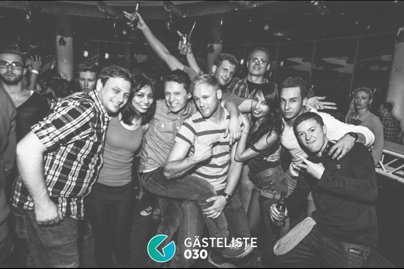 https://www.gaesteliste030.de/Partyfoto #34 E4 Berlin vom 10.05.2014
