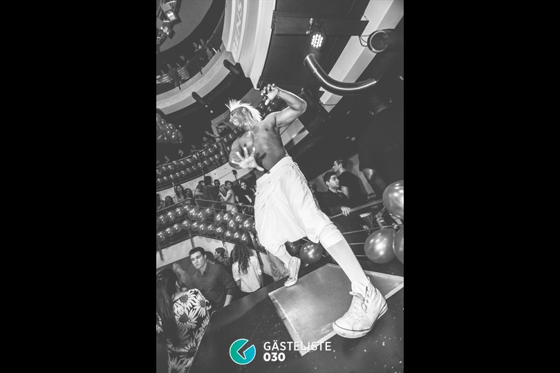 https://www.gaesteliste030.de/Partyfoto #75 E4 Berlin vom 10.05.2014