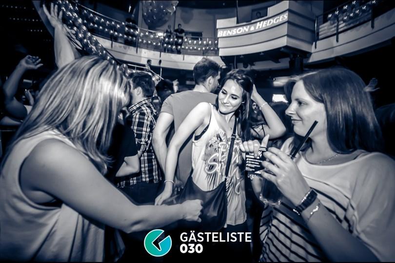https://www.gaesteliste030.de/Partyfoto #56 E4 Berlin vom 10.05.2014
