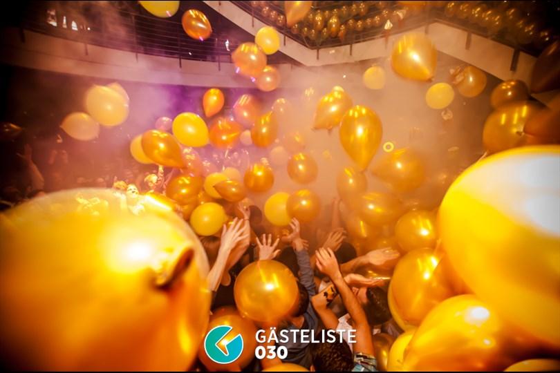 https://www.gaesteliste030.de/Partyfoto #114 E4 Berlin vom 10.05.2014