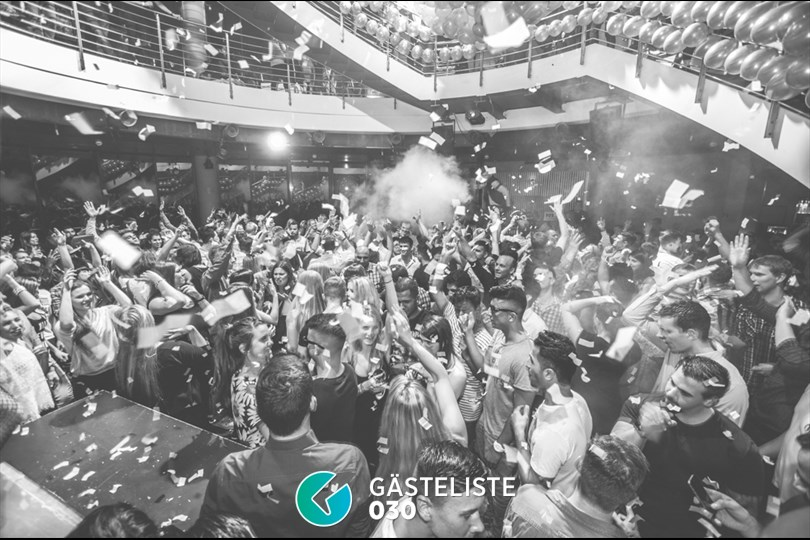 https://www.gaesteliste030.de/Partyfoto #104 E4 Berlin vom 10.05.2014