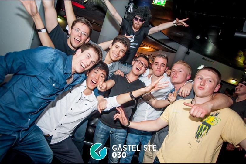 https://www.gaesteliste030.de/Partyfoto #48 E4 Berlin vom 10.05.2014