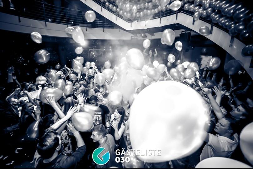 https://www.gaesteliste030.de/Partyfoto #111 E4 Berlin vom 10.05.2014