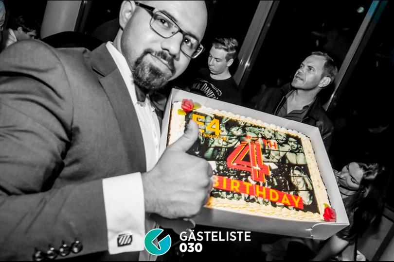 https://www.gaesteliste030.de/Partyfoto #77 E4 Berlin vom 10.05.2014