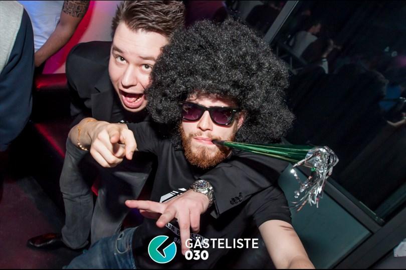 https://www.gaesteliste030.de/Partyfoto #43 E4 Berlin vom 10.05.2014