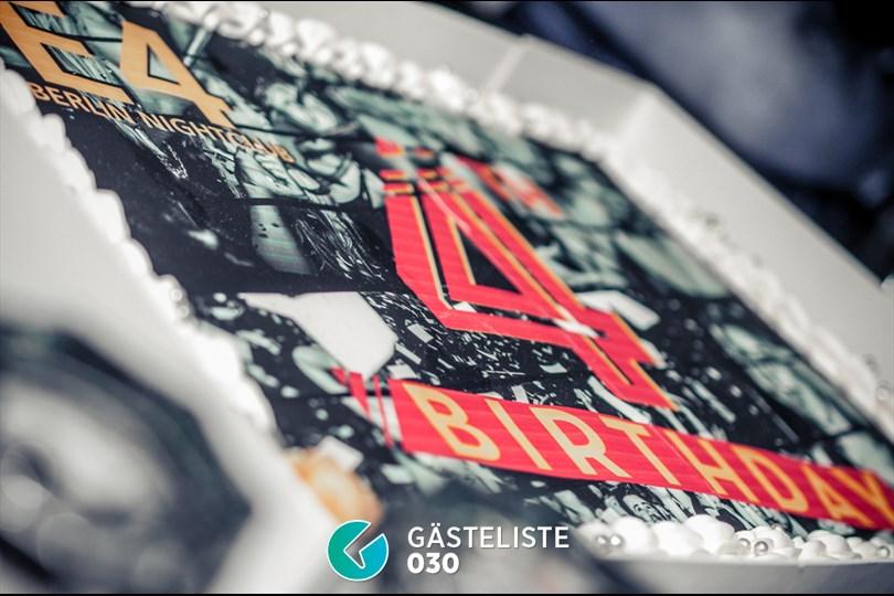 https://www.gaesteliste030.de/Partyfoto #27 E4 Berlin vom 10.05.2014