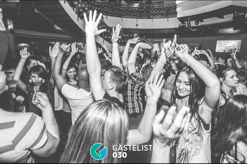 https://www.gaesteliste030.de/Partyfoto #57 E4 Berlin vom 10.05.2014