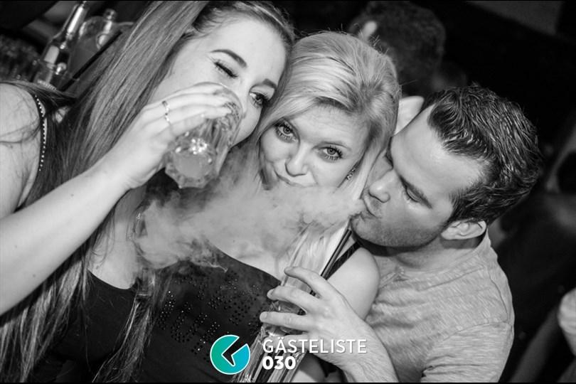 https://www.gaesteliste030.de/Partyfoto #125 E4 Berlin vom 10.05.2014