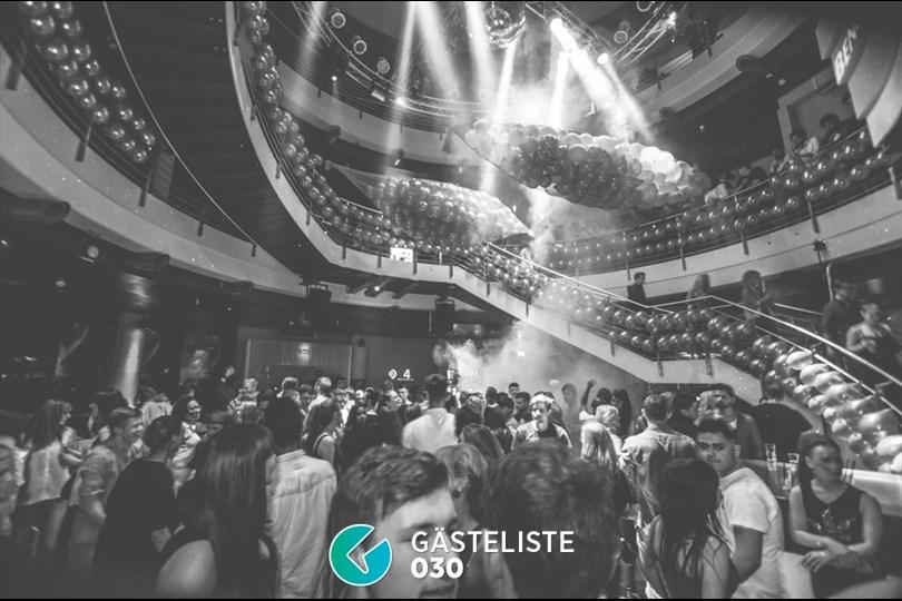https://www.gaesteliste030.de/Partyfoto #37 E4 Berlin vom 10.05.2014