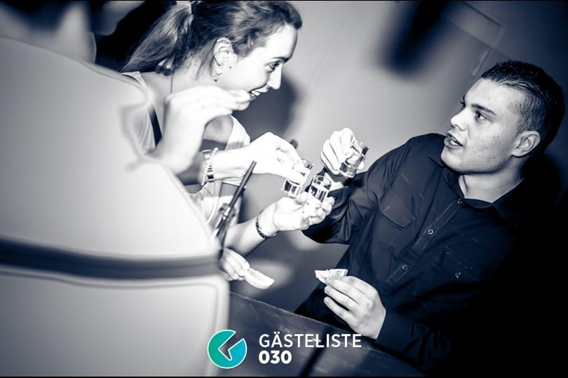 https://www.gaesteliste030.de/Partyfoto #169 E4 Berlin vom 10.05.2014