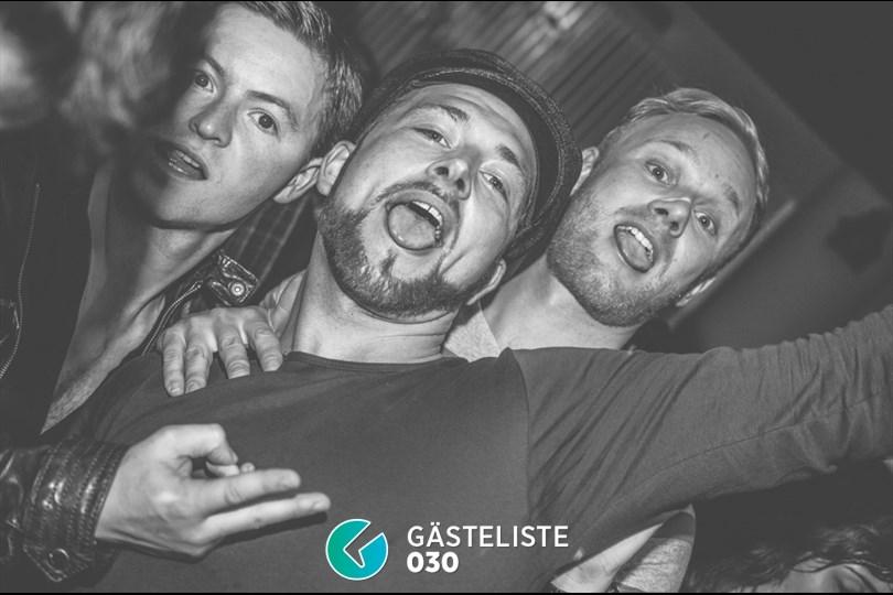 https://www.gaesteliste030.de/Partyfoto #131 E4 Berlin vom 10.05.2014