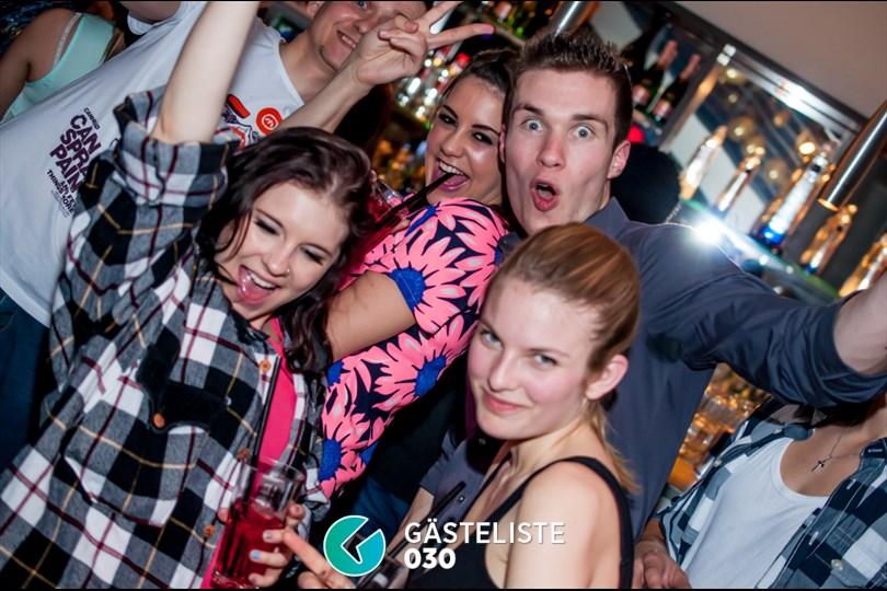 https://www.gaesteliste030.de/Partyfoto #127 E4 Berlin vom 10.05.2014