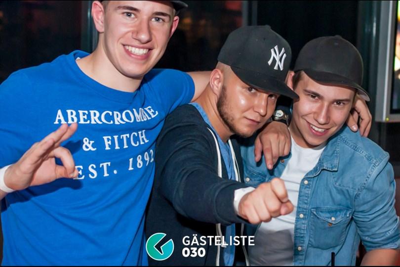 https://www.gaesteliste030.de/Partyfoto #158 E4 Berlin vom 10.05.2014