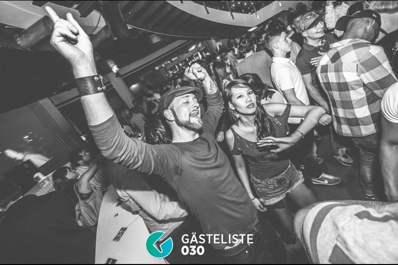https://www.gaesteliste030.de/Partyfoto #54 E4 Berlin vom 10.05.2014