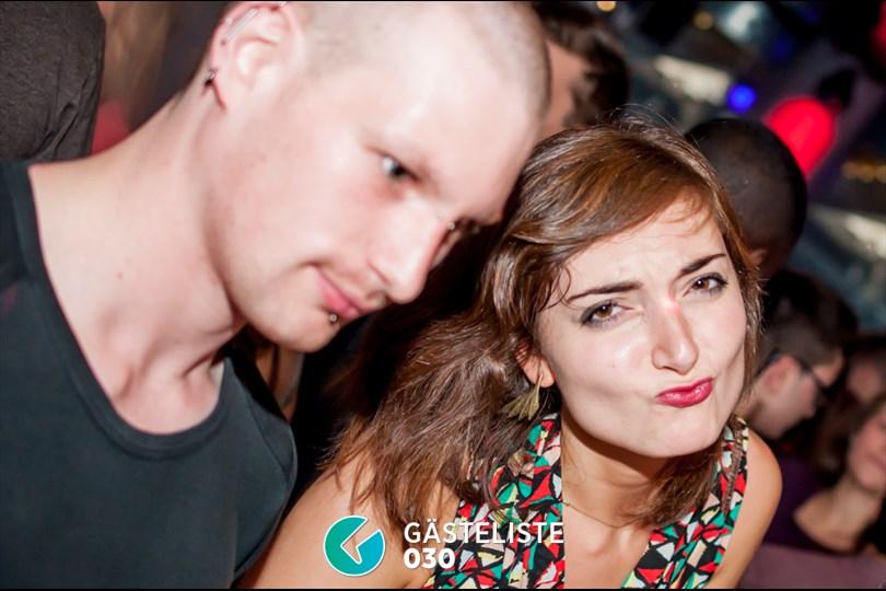 https://www.gaesteliste030.de/Partyfoto #39 E4 Berlin vom 10.05.2014