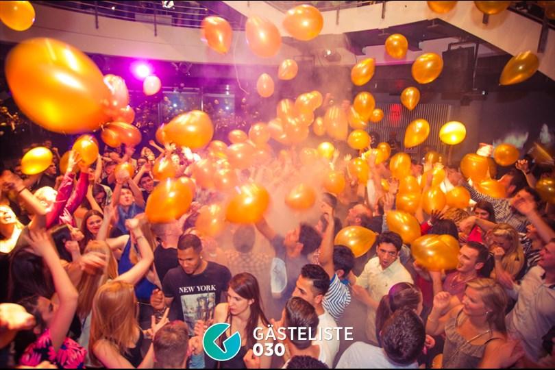 https://www.gaesteliste030.de/Partyfoto #110 E4 Berlin vom 10.05.2014
