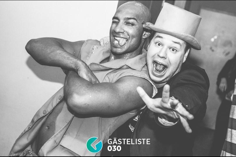 https://www.gaesteliste030.de/Partyfoto #174 E4 Berlin vom 10.05.2014