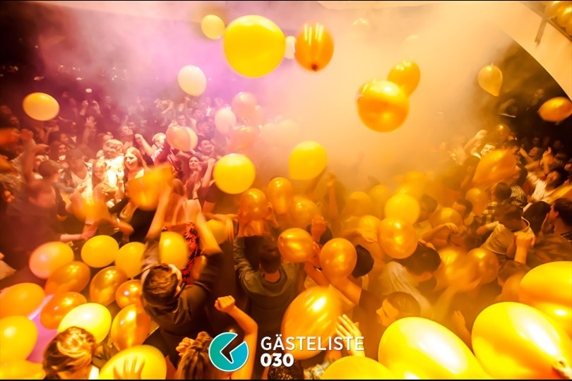 https://www.gaesteliste030.de/Partyfoto #115 E4 Berlin vom 10.05.2014