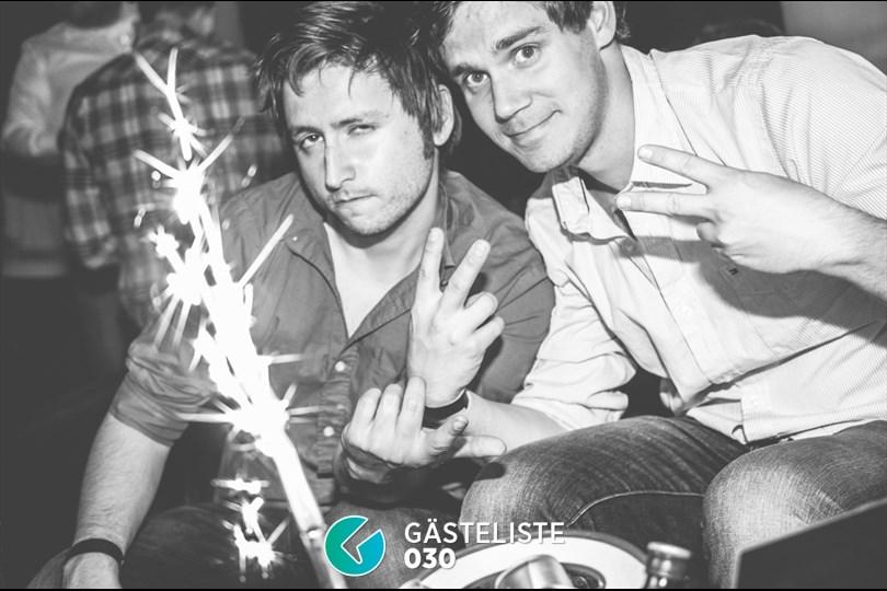 https://www.gaesteliste030.de/Partyfoto #32 E4 Berlin vom 10.05.2014
