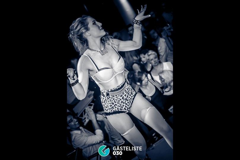 https://www.gaesteliste030.de/Partyfoto #148 E4 Berlin vom 10.05.2014