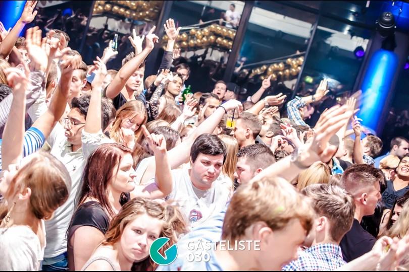 https://www.gaesteliste030.de/Partyfoto #61 E4 Berlin vom 10.05.2014
