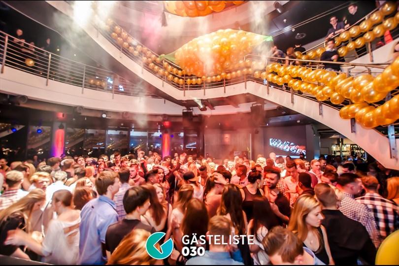 https://www.gaesteliste030.de/Partyfoto #60 E4 Berlin vom 10.05.2014