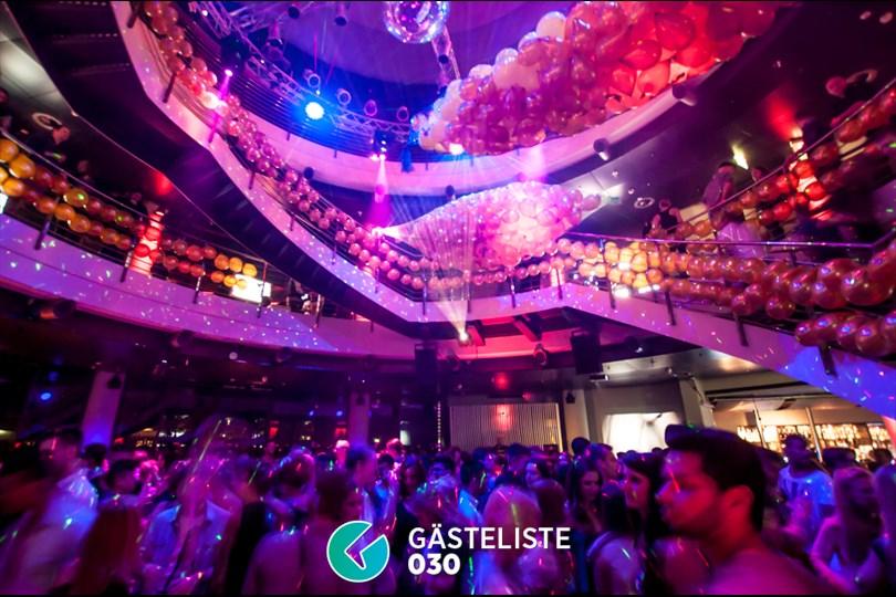 https://www.gaesteliste030.de/Partyfoto #41 E4 Berlin vom 10.05.2014
