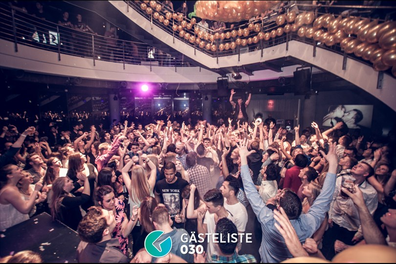 https://www.gaesteliste030.de/Partyfoto #106 E4 Berlin vom 10.05.2014