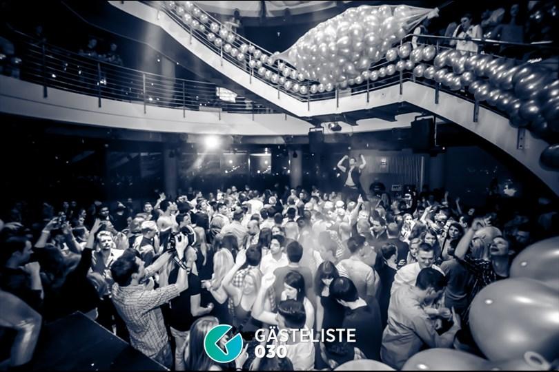 https://www.gaesteliste030.de/Partyfoto #98 E4 Berlin vom 10.05.2014