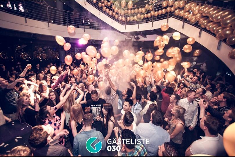 https://www.gaesteliste030.de/Partyfoto #109 E4 Berlin vom 10.05.2014