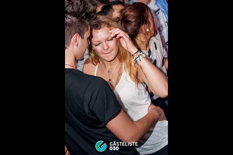 https://www.gaesteliste030.de/Partyfoto #182 E4 Berlin vom 10.05.2014