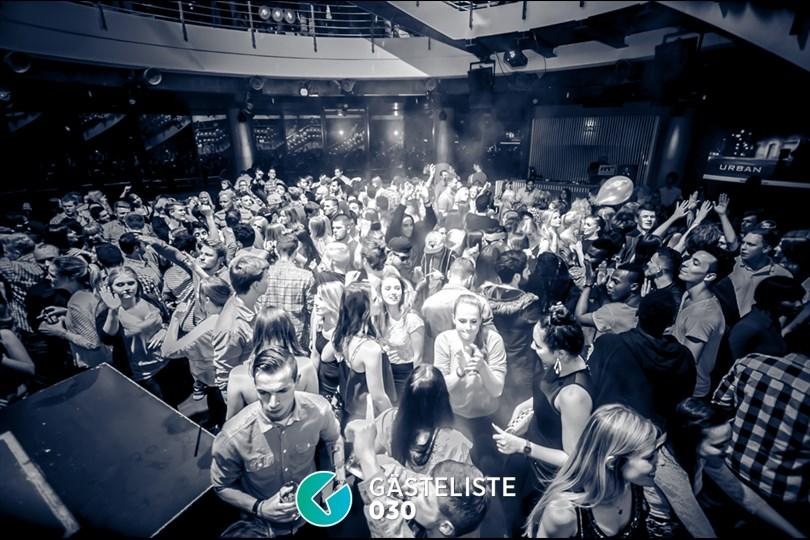 https://www.gaesteliste030.de/Partyfoto #59 E4 Berlin vom 10.05.2014
