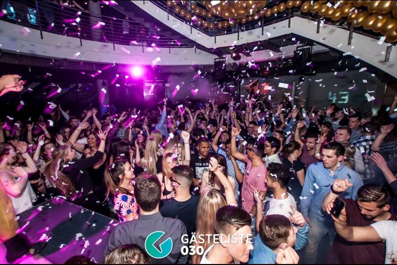 https://www.gaesteliste030.de/Partyfoto #102 E4 Berlin vom 10.05.2014