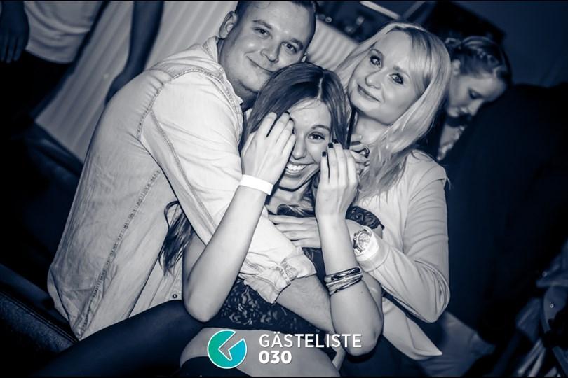 https://www.gaesteliste030.de/Partyfoto #84 E4 Berlin vom 10.05.2014