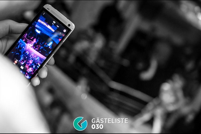 https://www.gaesteliste030.de/Partyfoto #163 E4 Berlin vom 10.05.2014