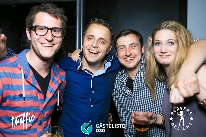 https://www.gaesteliste030.de/Partyfoto #16 Traffic Berlin vom 10.05.2014