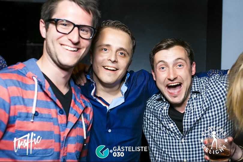 https://www.gaesteliste030.de/Partyfoto #47 Traffic Berlin vom 10.05.2014