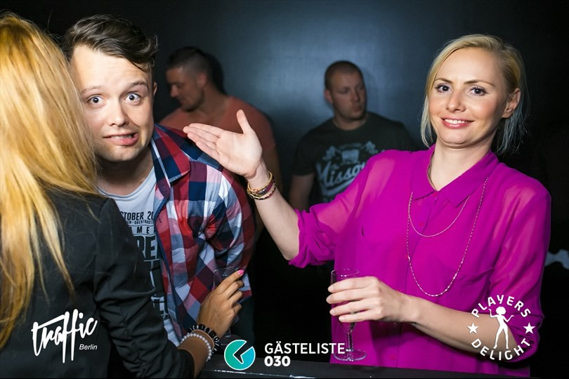 https://www.gaesteliste030.de/Partyfoto #43 Traffic Berlin vom 10.05.2014