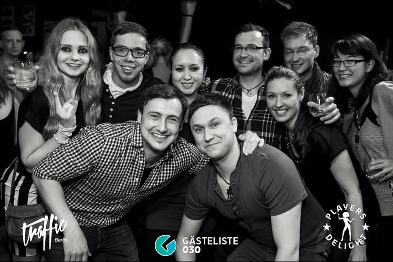 https://www.gaesteliste030.de/Partyfoto #35 Traffic Berlin vom 10.05.2014
