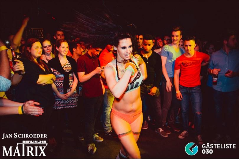 https://www.gaesteliste030.de/Partyfoto #81 Matrix Berlin vom 17.05.2014