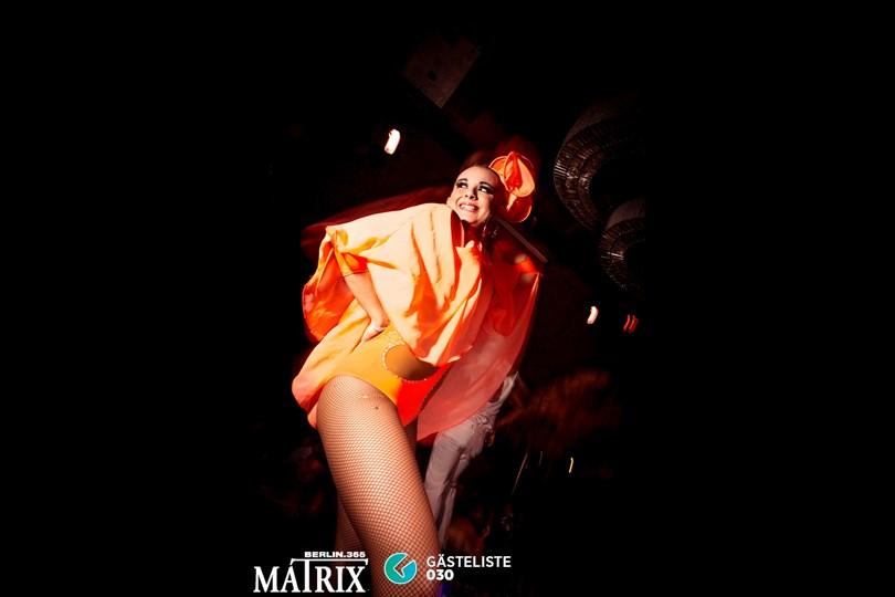https://www.gaesteliste030.de/Partyfoto #95 Matrix Berlin vom 14.05.2014