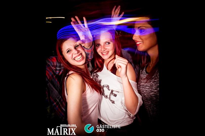 https://www.gaesteliste030.de/Partyfoto #115 Matrix Berlin vom 14.05.2014