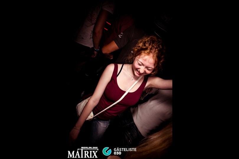 https://www.gaesteliste030.de/Partyfoto #55 Matrix Berlin vom 14.05.2014