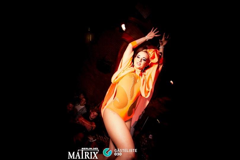 https://www.gaesteliste030.de/Partyfoto #28 Matrix Berlin vom 14.05.2014
