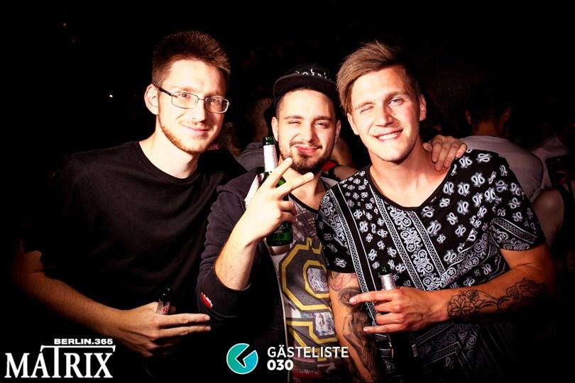 https://www.gaesteliste030.de/Partyfoto #123 Matrix Berlin vom 14.05.2014