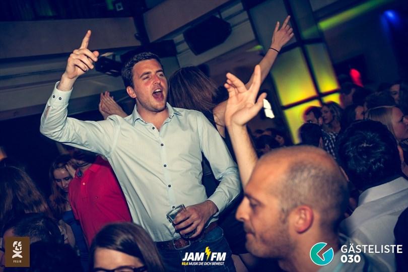 https://www.gaesteliste030.de/Partyfoto #7 Felix Club Berlin vom 31.05.2014