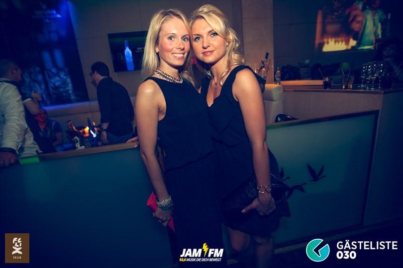 https://www.gaesteliste030.de/Partyfoto #24 Felix Club Berlin vom 31.05.2014