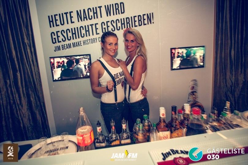https://www.gaesteliste030.de/Partyfoto #11 Felix Club Berlin vom 31.05.2014